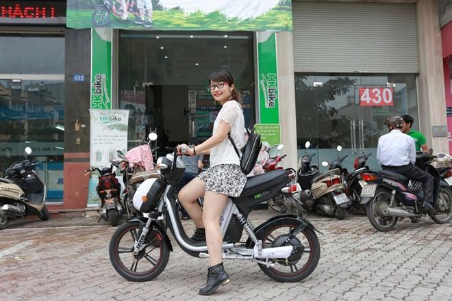 xe-dap-dien-chinh-hang-gia-re-23