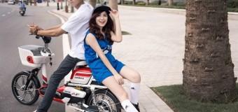 Những quy định mới về độ tuổi được sử dụng xe đạp điện