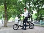 Những điểm khác biệt giữa xe đạp điện và xe máy