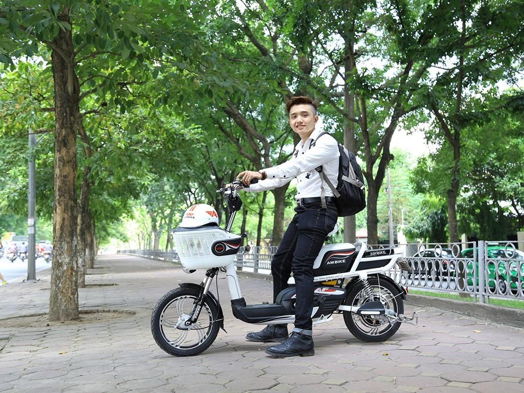 xe-dap-dien-cho-tuong-lai-6