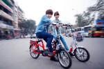 Hướng dẫn cách sử dụng xe đạp điện an toàn nhất