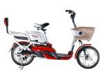 4 chiếc xe đạp điện tốt có mức giá dưới 10 triệu đồng