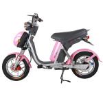 3 loại xe đạp điện tốt có giá khoảng 8 triệu
