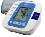 Các loại máy đo huyết áp hiện nay trên thị trường