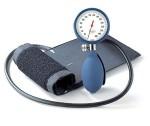 Cách bảo trì máy đo huyết áp đúng cách