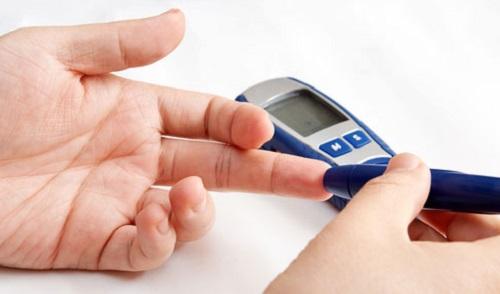 Lựa chọn máy đo huyết áp cho người sợ đau