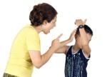 Cách dạy con ngoan và phát triển toàn diện
