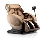 Cách lựa chọn ghế massage chất lượng