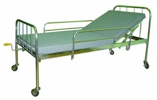 Cách lựa chọn giường bệnh hiệu quả cho từng đối tượng