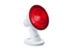 Đèn hồng ngoại – thiết bị y tế chất lượng cho bạn