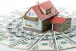 Phương pháp dự trù kinh phí xây nhà hiệu quả nhất