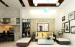 Có nên mua nhà chung cư ở quận Tân Phú?
