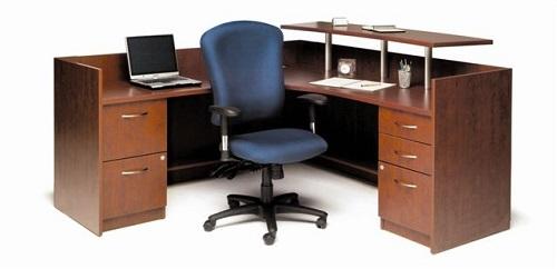 Tiêu chí lựa chọn bàn ghế văn phòng