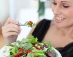 Những điều cần chú ý đối với người bị huyết áp thấp