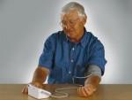 Những điều cần chú ý khi sử dụng thiết bị y tế tại nhà