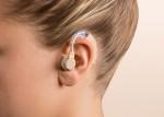 Những điều bạn nên biết khi sử dụng máy trợ thính