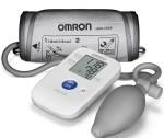 Cách lựa chọn máy đo huyết áp phù hợp