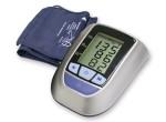 Máy đo huyết áp – cấu tạo và nguyên lý hoạt động