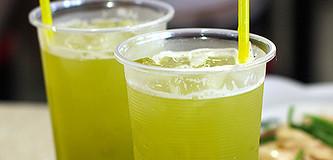 Thai phụ có nên uống nước mía không?