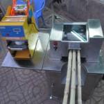 Cách bảo quản và vệ sinh máy ép nước mía siêu sạch hiệu quả