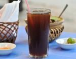 Lợi ích cho sức khỏe của nước mía củ năng