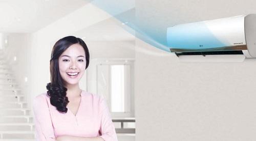 Một số điều bạn nên biết về máy lạnh Panasonic