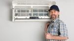 Một số vấn đề thường gặp ở máy lạnh và cách khắc phục