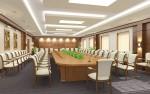 Cách lựa chọn nội thất phòng họp phù hợp