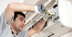 Công việc bảo trì máy lạnh chuyên nghiệp