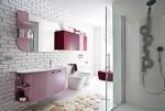 Những tiêu chí quan trọng để chọn được gạch lát phòng tắm đẹp