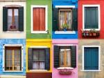 Những tiêu chí quan trọng để lựa chọn cửa sổ đẹp cho ngôi nhà