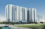 Ưu điểm khi mua căn hộ Tân Hương Tower tại quận Tân Phú