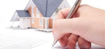 Những điều bạn cần biết khi có dự định vay ngân hàng mua nhà