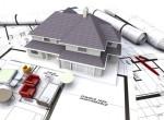 4 bước quan trọng bạn cần chuẩn bị trước khi xây nhà