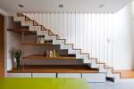 4 nguyên tắc bạn cần nhớ khi thiết kế cầu thang