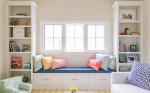 4 cách tăng ánh sáng tự nhiên vào ngôi nhà