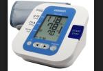Thông số quan trọng cần biết trên máy đo đường huyết
