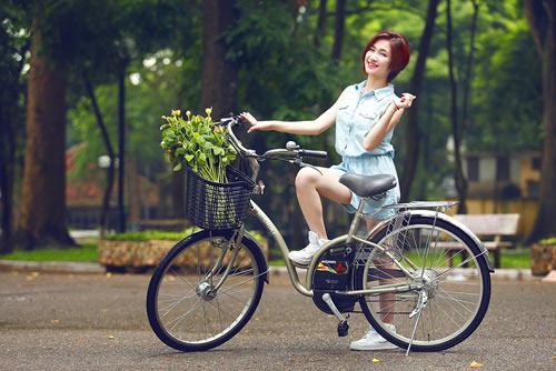 xe-dap-dien-chinh-hang-gia-re-27