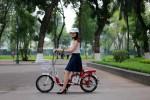 Cách khắc phục sự cố thường gặp ở xe đạp điện