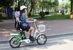 Phương hướng ngăn chặn tai nạn giao thông từ xe đạp điện