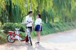 3 ưu điểm nổi bật của xe đạp điện