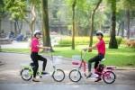Một vài nhược điểm của xe đạp điện bạn cần lưu ý khi sử dụng