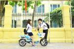 Phân tích ưu và nhược điểm của các loại xe đạp điện hiện nay