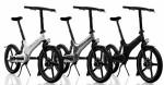 Tại sao người Châu Âu lại thích sử dụng xe đạp điện?