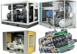 Bảo trì, bảo dưỡng máy nén khí công nghiệp