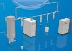 Biện pháp bảo dưỡng máy nén khí trục vít đúng cách