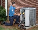 Hướng dẫn cách bảo quản máy lạnh đúng cách