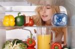 Bí quyết sử dụng tủ lạnh hiệu quả