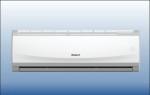Đánh giá chất lượng dòng máy lạnh inverter giá rẻ