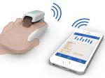 Tìm hiểu công dụng bất ngờ của máy đo đường huyết